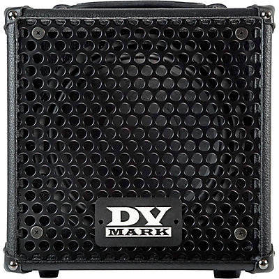 DV Mark Little Jazz 60W 1x8 Guitar Combo Amp