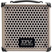 Open Box DV Mark Little Jazz Guitar Combo Amp