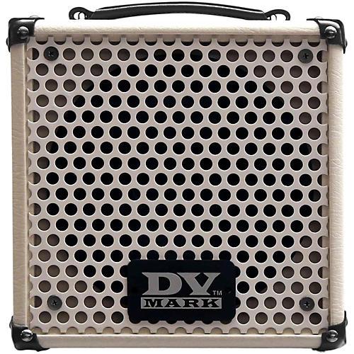 DV Mark Little Jazz Guitar Combo Amp Condition 1 - Mint