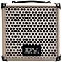 Open-Box DV Mark Little Jazz Guitar Combo Amp Condition 1 - Mint