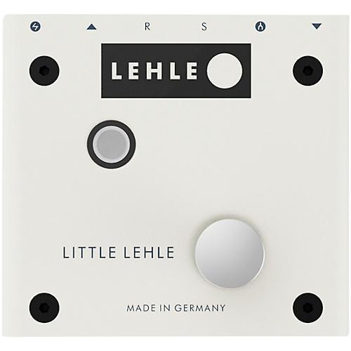 Lehle Little Lehle III Effects Loop Switcher Condition 1 - Mint