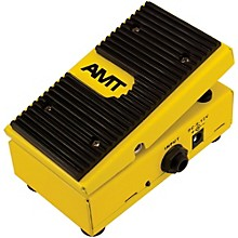 Open BoxAMT Electronics Little Loud Mouth Volume Pedal