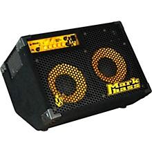Open BoxMarkbass Little Marcus 250 CMD 102 250W 2x10 Bass Combo Amp