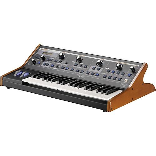 Moog Little Phatty Analog Synthesizer - Tribute Edition