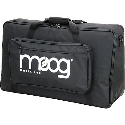 Moog Little Phatty Gig Bag