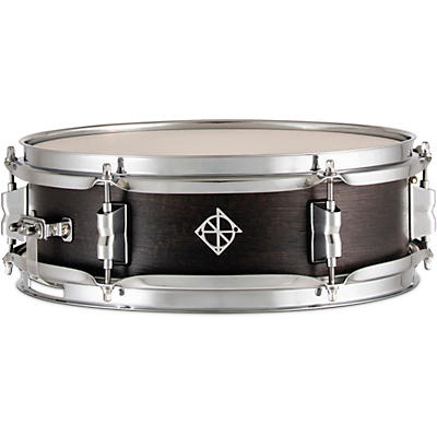 Dixon Little Roomer Snare Drum