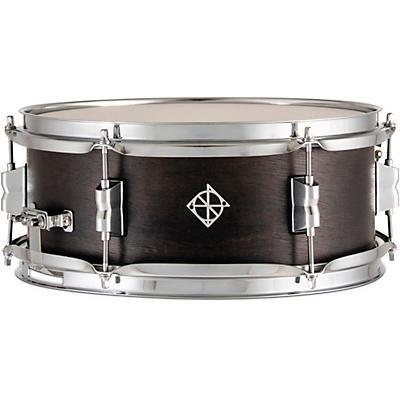 Dixon Little Roomer Snare Drum