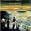 Alliance Little Scream - Golden Record thumbnail