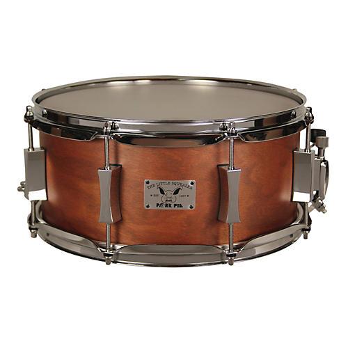 Pork Pie Snare Drum : pork pie little squealer custom eastern mahogany snare drum musician 39 s friend ~ Hamham.info Haus und Dekorationen