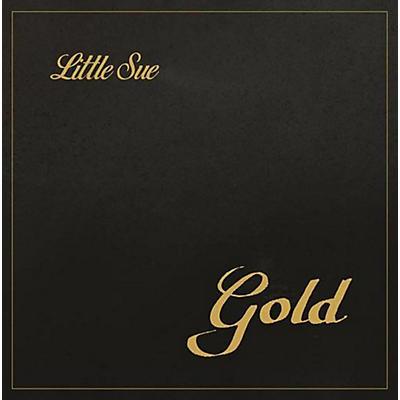 Little Sue - Gold