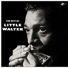 Little Walter - Best Of + 4 Bonus Tracks