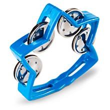 Littlestar Tambourine Blue