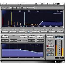 Waves Live Bundle Native/TDM/SG