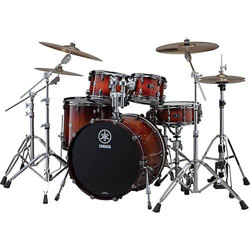 Yamaha Bass Drum Plate