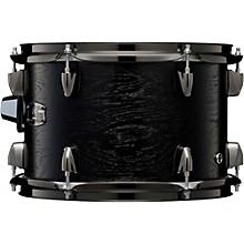 Live Custom Oak Tom 10 x 7 in. Black Wood