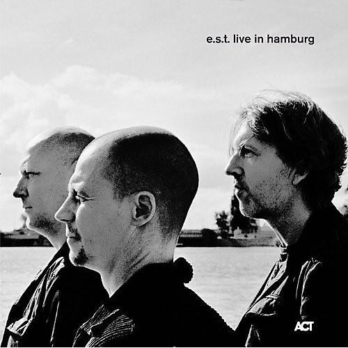 Alliance Live in Hamburg