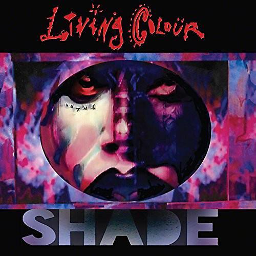 Alliance Living Colour - Shade