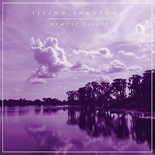 Alliance Living Phantoms - Memory Palace