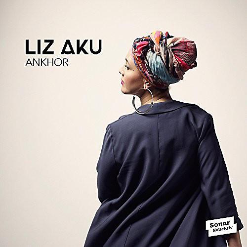 Alliance Liz Akhu - Ankhor
