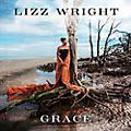 Alliance Lizz Wright - Grace thumbnail