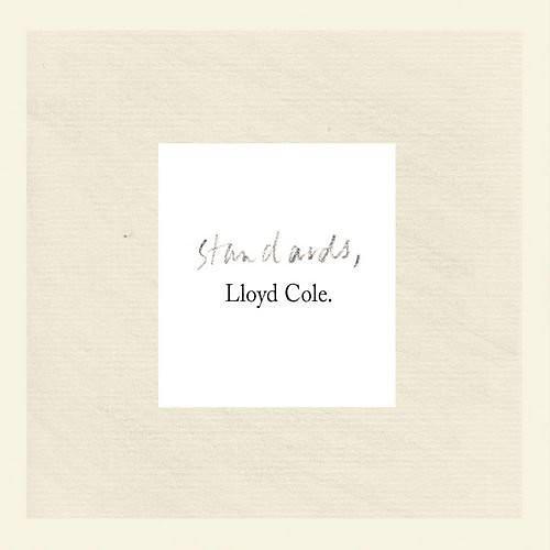 Alliance Lloyd Cole - Standards