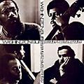 Alliance Lloyd McNeill - Washington Suite thumbnail