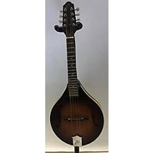 The Loar Lm110brb Mandolin