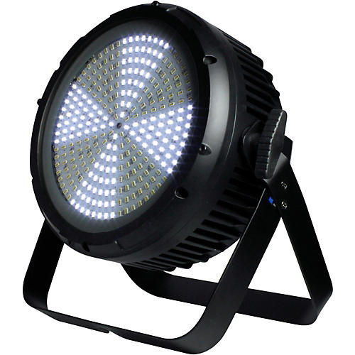 Blizzard LoPro Flux White SMD LED 8-Zone Strobe Light