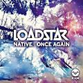 Alliance Loadstar - Native / Once Again thumbnail
