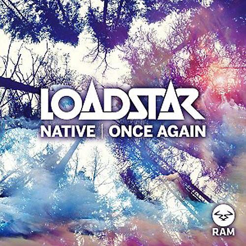 Alliance Loadstar - Native / Once Again