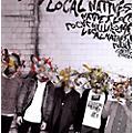 Alliance Local Natives - Gorilla Manor thumbnail