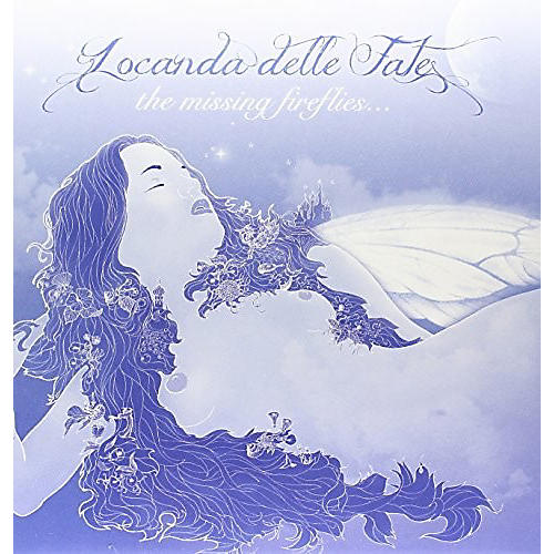 Alliance Locanda Delle Fate - Missing Fireflies