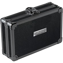 Vaultz Locking Supply Box with Key Lock