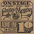 Alliance Loggins & Messina - On Stage thumbnail