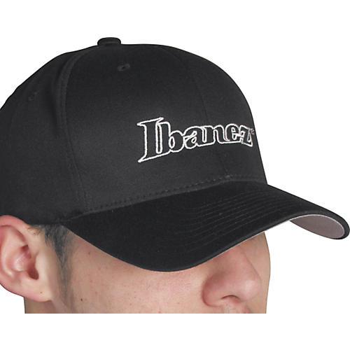 Ibanez Logo Baseball Cap