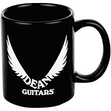 Dean Logo Coffee Mug