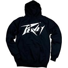 Peavey Logo Hoodie