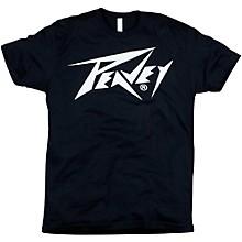 Peavey Logo T-Shirt