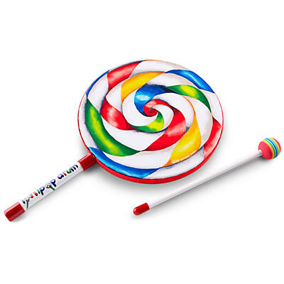 Remo Lollipop Drum