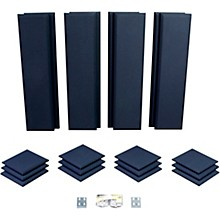 Open Box Primacoustic London 10 Room Kit