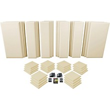 Primacoustic London 16 Room Kit