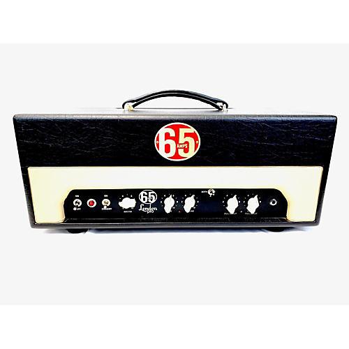 65amps London Pro 18W Tube Guitar Amp Head