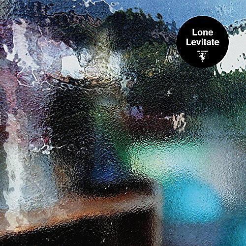Alliance Lone - Levitate
