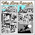 Alliance Lone Ranger - Hi Yo Silver Away thumbnail