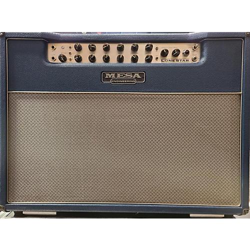 Lone Star 100W 1x12 Tube Guitar Combo Amp