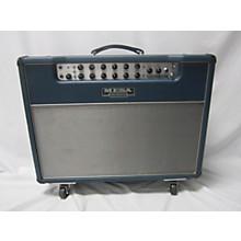 Mesa Boogie Lone Star 100W Tube Guitar Amp Head