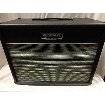 Mesa Boogie Lone Star 90W 1x12 Guitar Cabinet