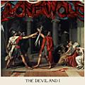 Alliance Lone Wolf - The Devil and I thumbnail