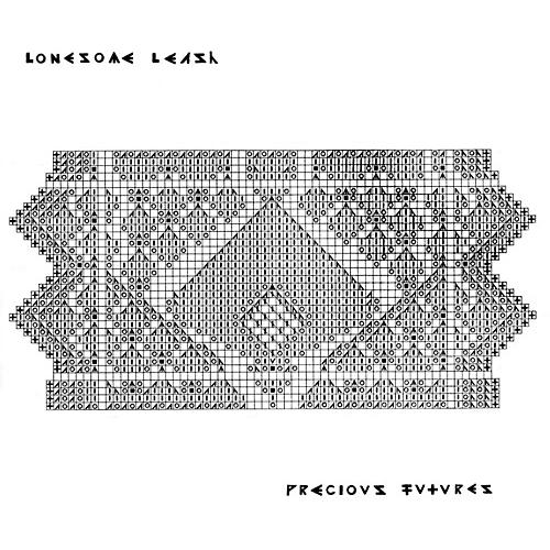 Alliance Lonesome Leash - Precious Features