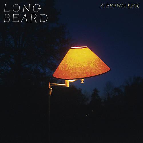 Alliance Long Beard - Sleepwalker
